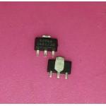 MCP1700T-3002E/MB