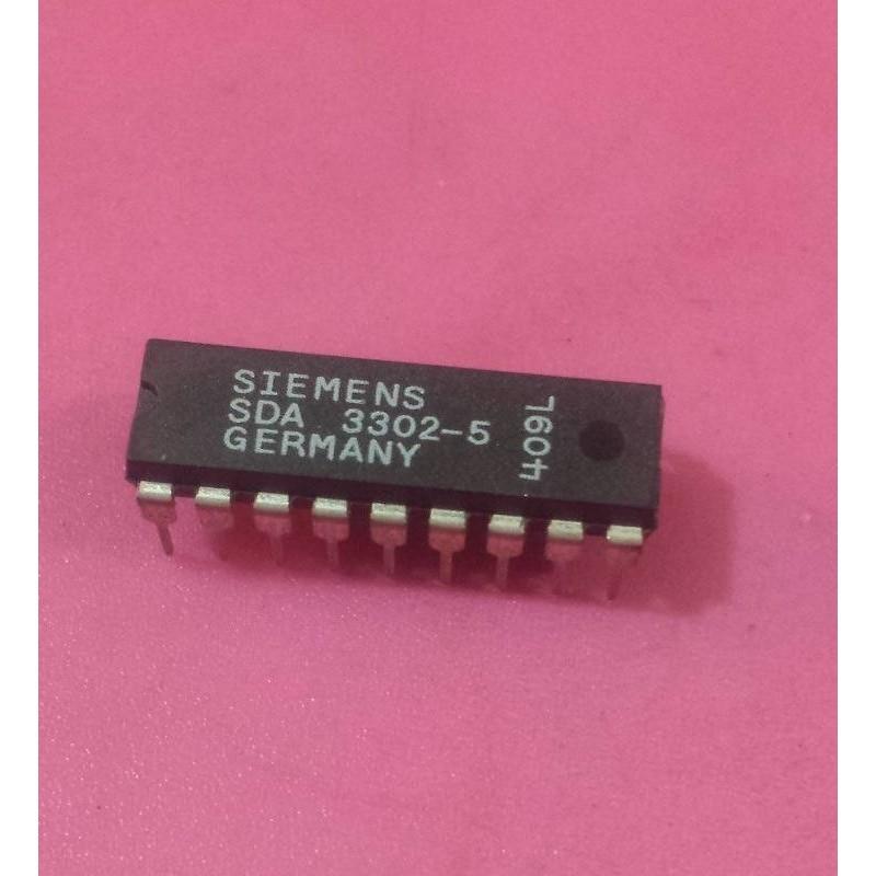SDA3302-5