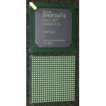 XC6SLX100-2FGG484I