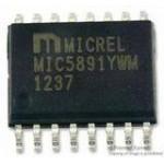 MIC5891YWM