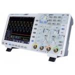 XDS-3104E+AWG+VGA