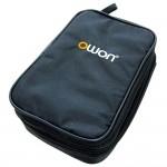 کیف حمل کارت اسیلوسکوپ های سری VDS
