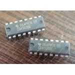 CD4503BE
