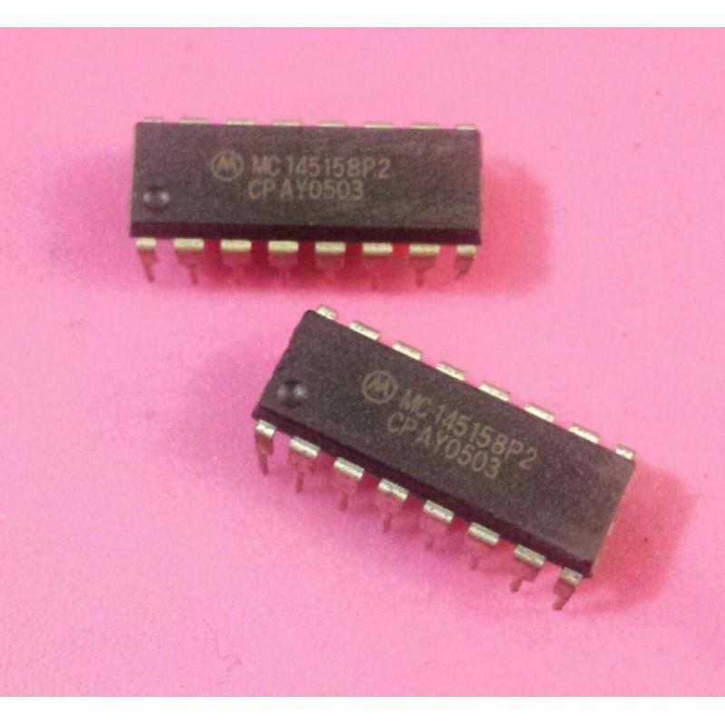 MC145158P2