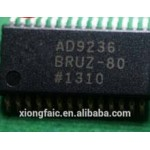AD9236BRUZ-80