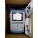 R&S FSH4 Spectrum Analyzer - NO Tracking