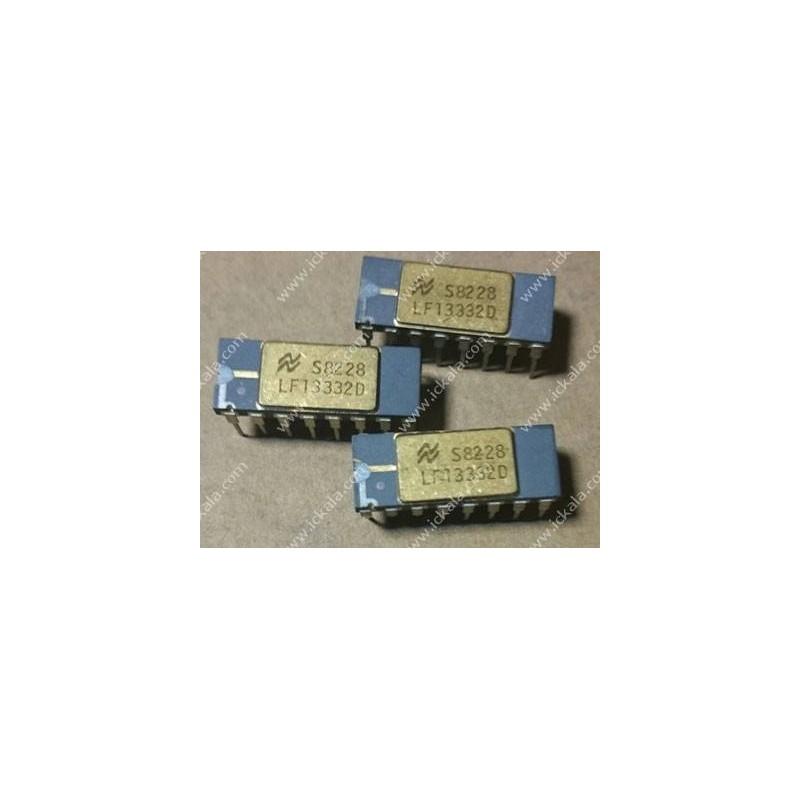 LF13332D