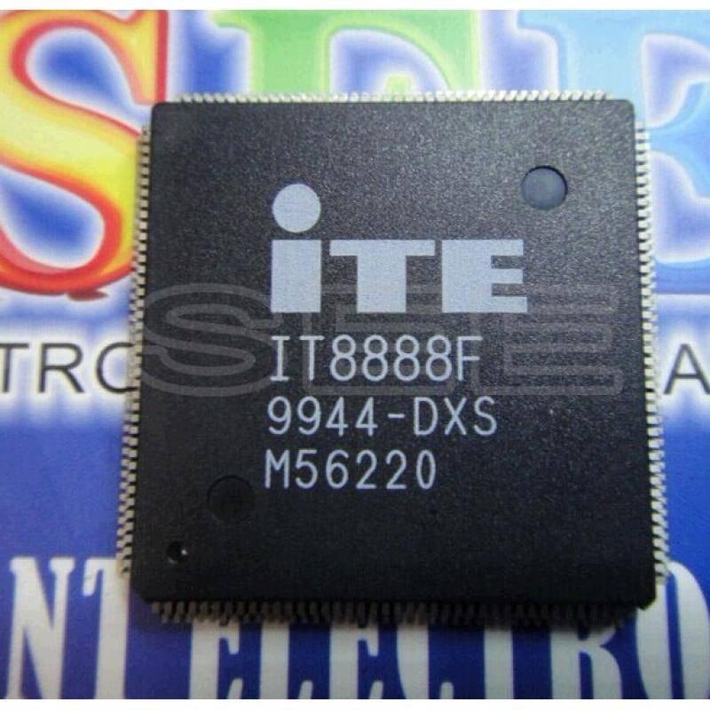 IT8888F