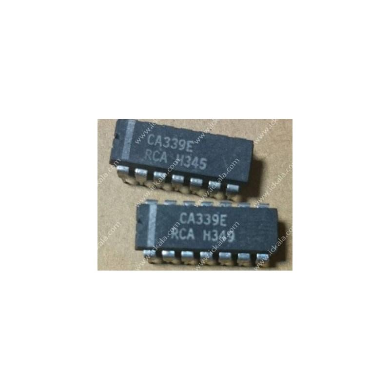CA339E