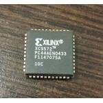 XC9572-10PC44C