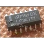 LF347M