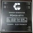 PDA30-9711