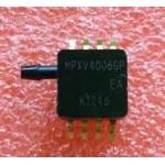 MPXV4006GP
