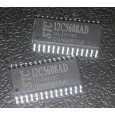 STC12C5608AD -smd