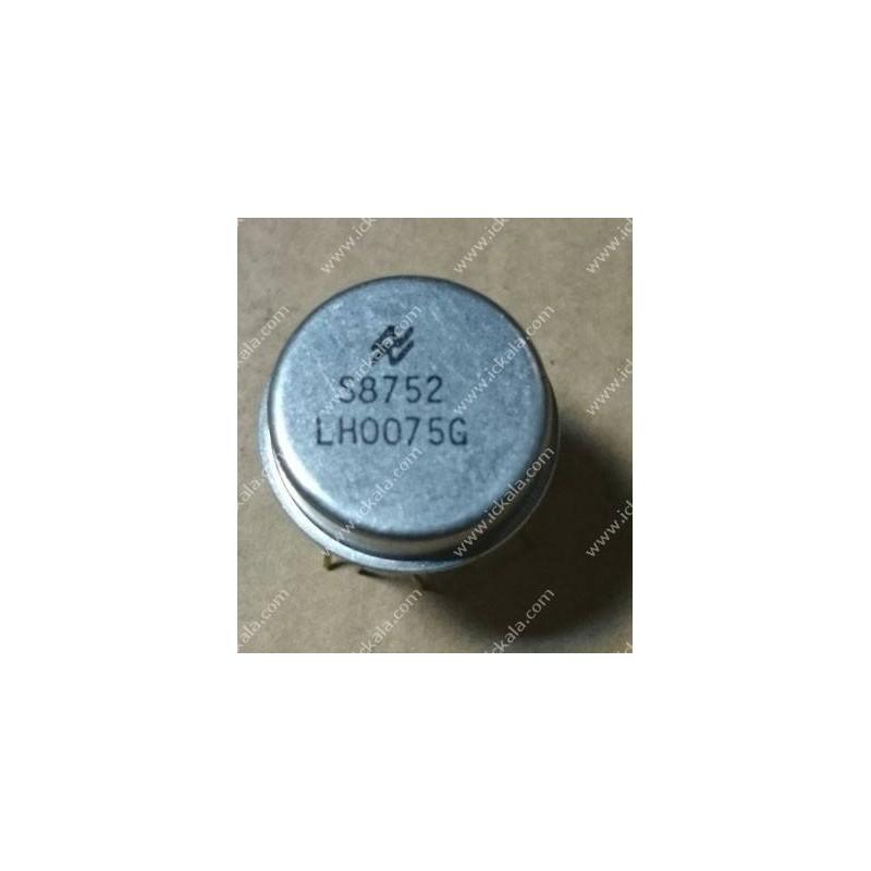 LH0075G