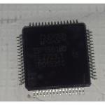 ISP1581BD