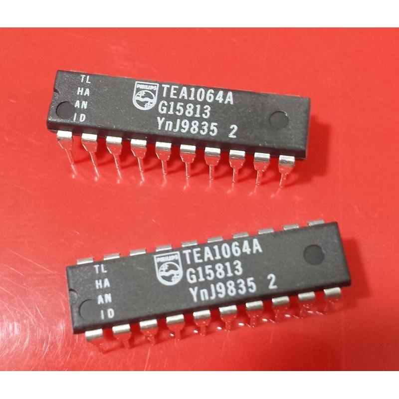 TEA1064