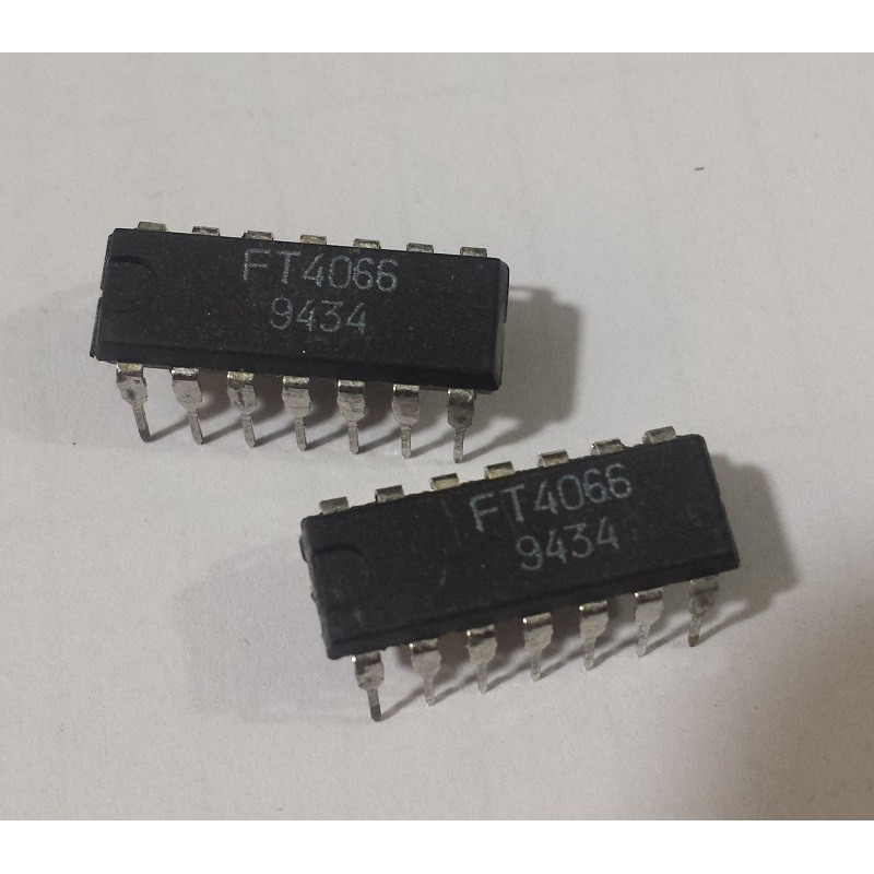 FT4066
