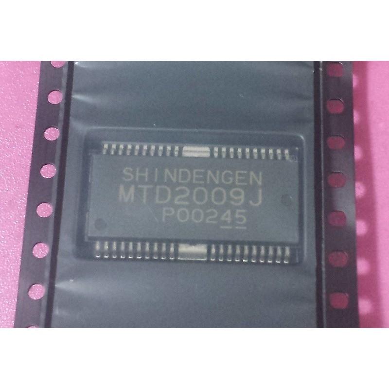 MTD2009J