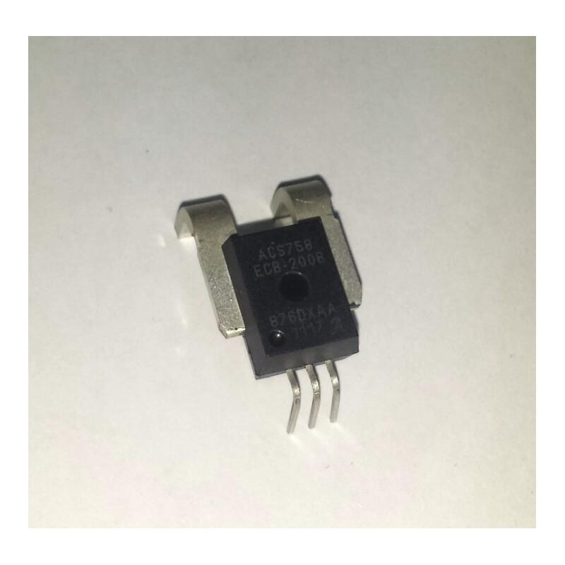 ACS758ECB-200B-PSS-T