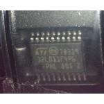 STM32L011F4p6