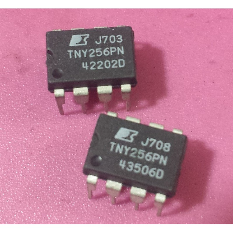 TNY256PN