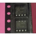 ICL7665CSA
