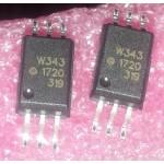 ACPLW343V-SMD
