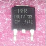 IRU1117-33CP