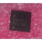 DS90LV804TSQ514