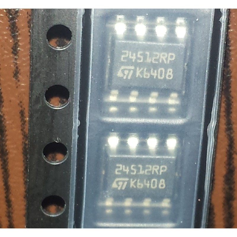 M24512RP