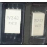 ACPLW343V