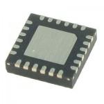 USB3343-CP