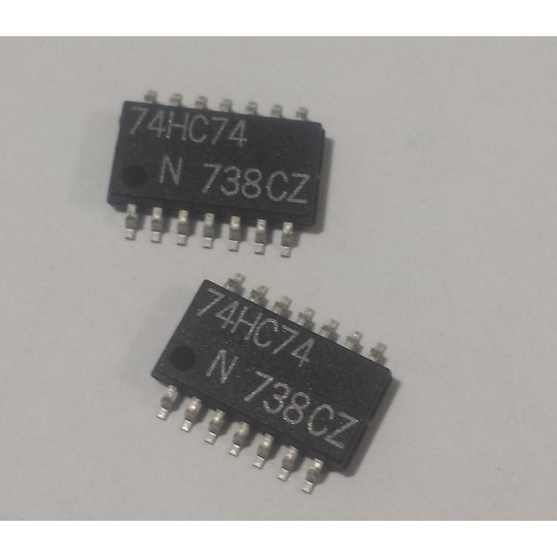 74HC74-medium