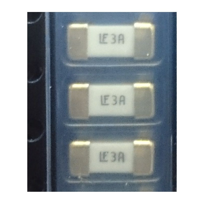 FUSE-3A-1808