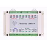 U-module1210AD-Data Logger