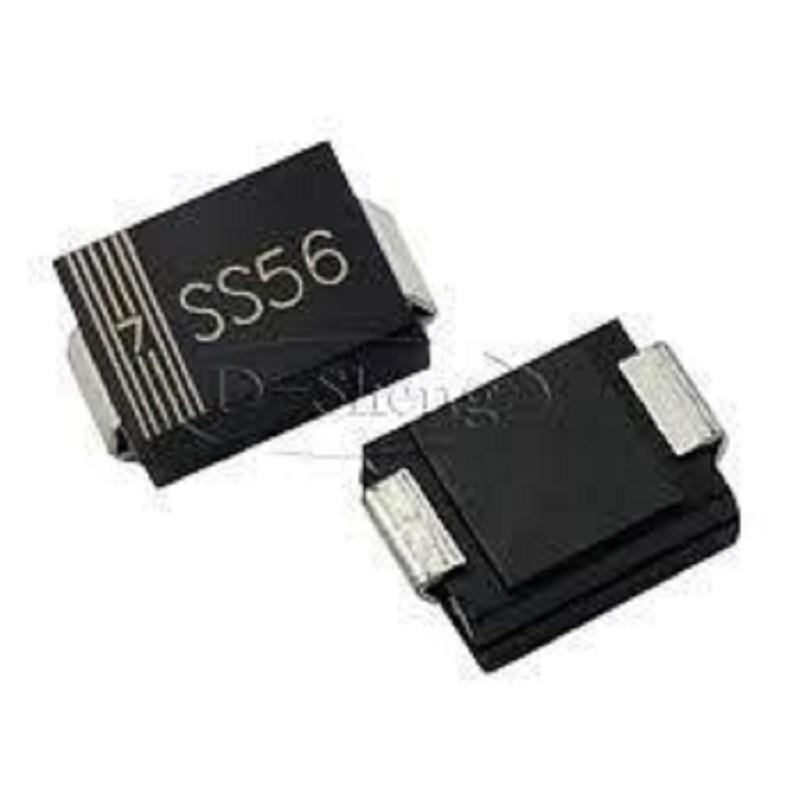 SS56-SMB