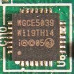 WGCE5039