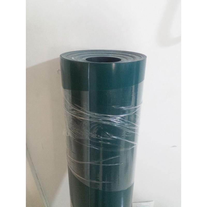 پد آنتی استاتیک سبز(متری)