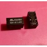 HJR1-2C-L-05VDC