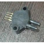 MPX2100DP