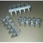Feedthrough-cap-Array5-mount-1nF