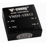 VND5-48S05