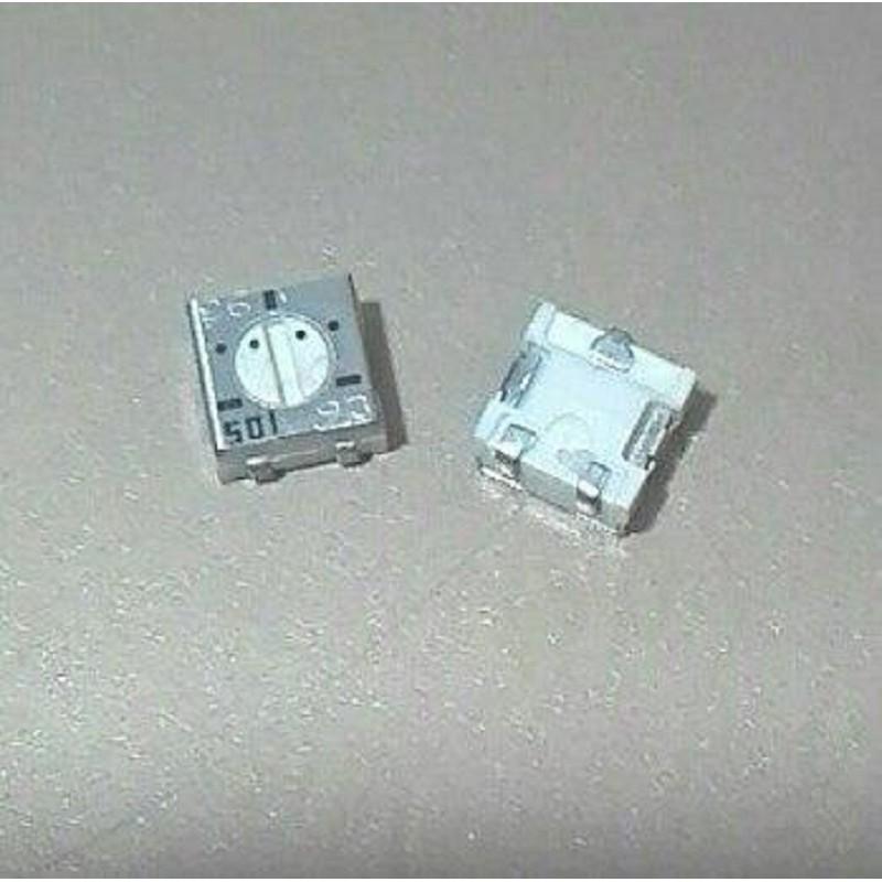 G4AT-501M_ POT-SMD-500 oHM
