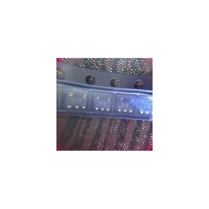 TPS78326DDCR