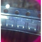 A1326LLHLX-T