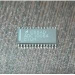 ADC10064