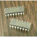 DS34C87TN