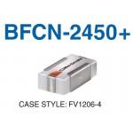 BFCN-2450+