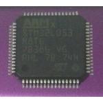 stm32L053R8T6-copy